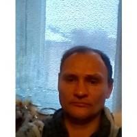 Павел, Россия, московская область, 44 года