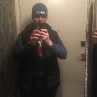 Евгений Степанов, Россия, Смоленск, 28 лет