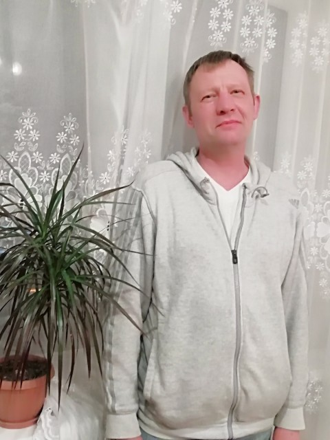 Анатолий Талалайко, Россия, Геленджик, 47 лет