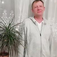 Анатолий Талалайко, Россия, Геленджик, 49 лет