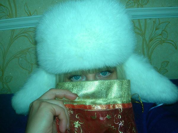 Таточка, Украина, Кировоград, 38 лет, 1 ребенок. Хочу найти обычного мужчину, без обид на женщин. Все люди разные, поэтому нужно пробовать , искать и обязательн
