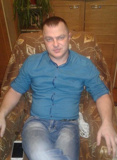 Александр Еремин, Беларусь, Пинск, 37 лет