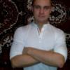 Сергей, Россия, Москва, 34 года. Хочу найти порядочную симпатичную девушку для создания семьи. ребёнок ни помеха.