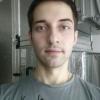Дмитрий, Россия, Москва, 28 лет, 1 ребенок. Хочу найти Ищу искреннюю, понимающую, добрую девушку для совместного времяпровождения.  В возможном будущем -