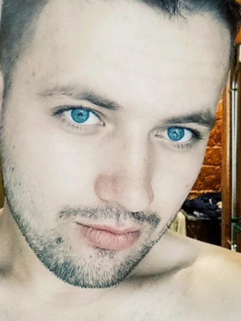 Леонид, Россия, Сергиев Посад, 29 лет