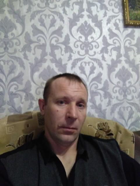 Сергей, Россия, Жердевка, 38 лет