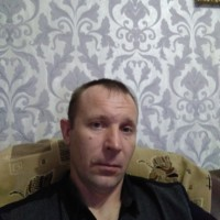 Сергей, Россия, Жердевка, 40 лет