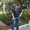 Евгений Волнухин, Россия, Омск, 39 лет, 1 ребенок. Знакомство с мужчиной из Омска