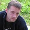 Виктор, Россия, Санкт-Петербург, 39 лет. Познакомиться с мужчиной из Санкт-Петербурга
