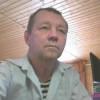 Николай, Россия, Великий Новгород, 59 лет, 2 ребенка. Хочу найти Добрую хозяйственную. любимую. для которой хотелось бы жить.
