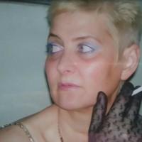 Александра, Россия, Белгород, 56 лет
