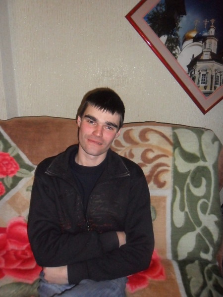 Андрей Колмаков, Россия, Конаково, 33 года, 2 ребенка. Добрый, хорезматичный,