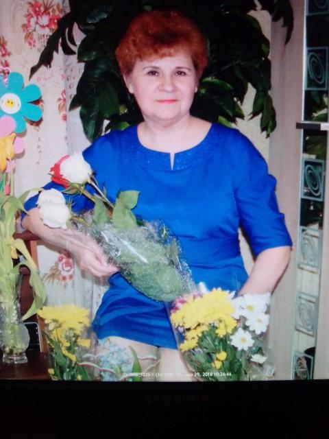 Ирина, Россия, Ростов-на-Дону, 57 лет, 2 ребенка. Хочу найти честного, порядочного, активного.