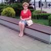 Ирина, Россия, Ростов-на-Дону. Фотография 850443