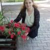 Наталья, Россия, Воронеж, 39 лет, 1 ребенок. Люблю природу,люблю готовить,животных обожаю.