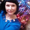 Людмила Пригоровская