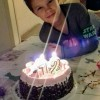 Мой сын Илья