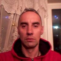 Игорь, Россия, Ливны, 44 года