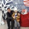 Александр, Россия, Санкт-Петербург, 35 лет, 2 ребенка. Интересный, веселый, жизнерадостный, люблю путешествовать, свой бизнес.