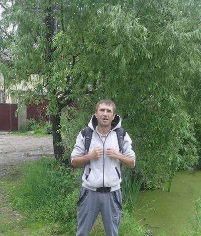 сергей, Украина, Ровеньки, 36 лет. добрый нежный работящий