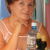 Лилия, Россия, Новосибирск, 51 год. Хочу найти Порядочного и интересного!