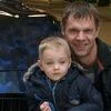 Иван Игнатов, Беларусь, Минск, 46 лет, 1 ребенок. Хочу найти От 40 до 50 лет. Для создания семьи.