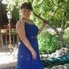 Екатерина Титовская, Россия, Воронеж, 40 лет, 1 ребенок. Только при личном общении можно узнать человека))  Счастье - это когда ты любишь и любим. Когда от