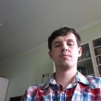Виктор, Россия, Анапа, 39 лет