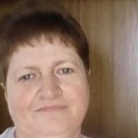 Бабкина(Печенки на) Бабкина(Печенкина), Россия, Липецк, 51 год