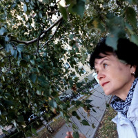 Ирина, Россия, Рязань, 53 года