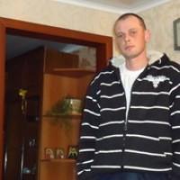 сергей, Россия, Лиски, 35 лет