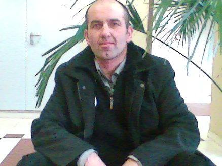 Олег, Россия, московская область, 36 лет