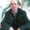Олег, Россия, московская область, 38 лет. Ищу жена серьезно отношение