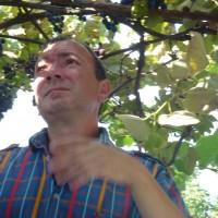 Андрей, Россия, Курганинск, 53 года