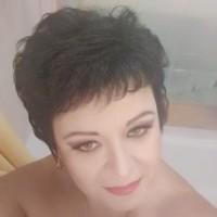 Виктория, Россия, Москва, 53 года