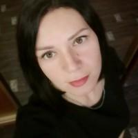 Марина, Россия, Рыбинск, 40 лет