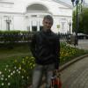 Александр, 38, Россия, Сергиев Посад
