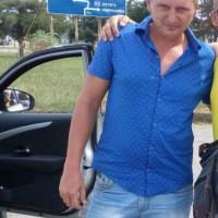 Юрий, Россия, Усть-Лабинск, 37 лет