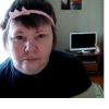 Ольга, Россия, Хабаровск, 49 лет, 1 ребенок. Хочу найти Умного, порядочного, душевного.