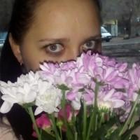Татьяна, Россия, Воронеж, 30 лет