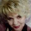Анна Зотова, Нижний Новгород, 59 лет, 2 ребенка. Познакомиться с женщиной из Нижного Новгорода