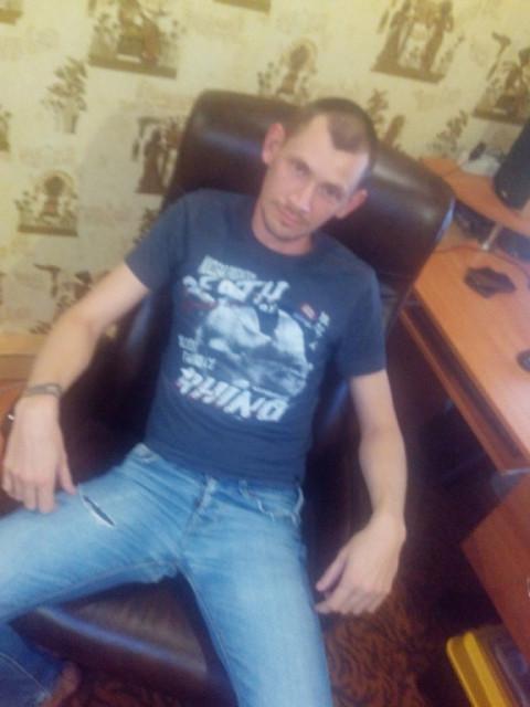 вася, Украина, Днепропетровск, 37 лет, 2 ребенка. Хочу найти приятную милую девушку без пафоса