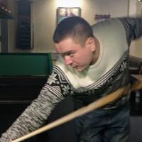 Виталий, Россия, Мытищи, 32 года