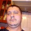 Олег, Россия, Санкт-Петербург, 37 лет. Хочу найти Умную, с пониманием,