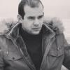 Сергей, Россия, Москва, 27 лет. Хочу познакомиться