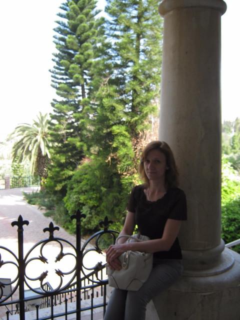 Светлана, Россия, Карабаново, 53 года