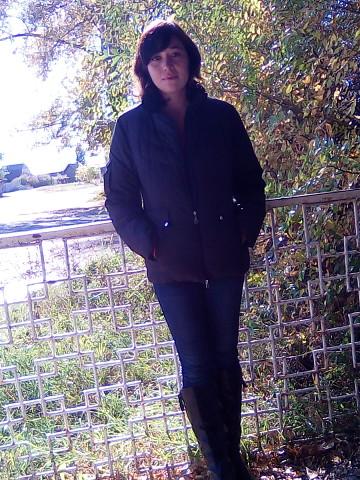 Александра Алексеевна Я, Минск, 26 лет, 1 ребенок. Ищу знакомство