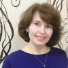 Людмила, Россия, Архангельск, 43 года, 2 ребенка. Добрый день, мужчины! Мне нужен только один из вас для долгой и счастливой жизни. Не отягащенный алк