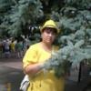 Людмила Войтенко, Россия, Пермь, 38 лет, 1 ребенок. Хочу найти Доброго нежного. Ласкового