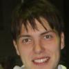 Виктор, Россия, Москва, 27 лет. Не пью, не курю, в любовь пока не верю, как мне кажется все дело лишь в привязанности. Спорт, здоров